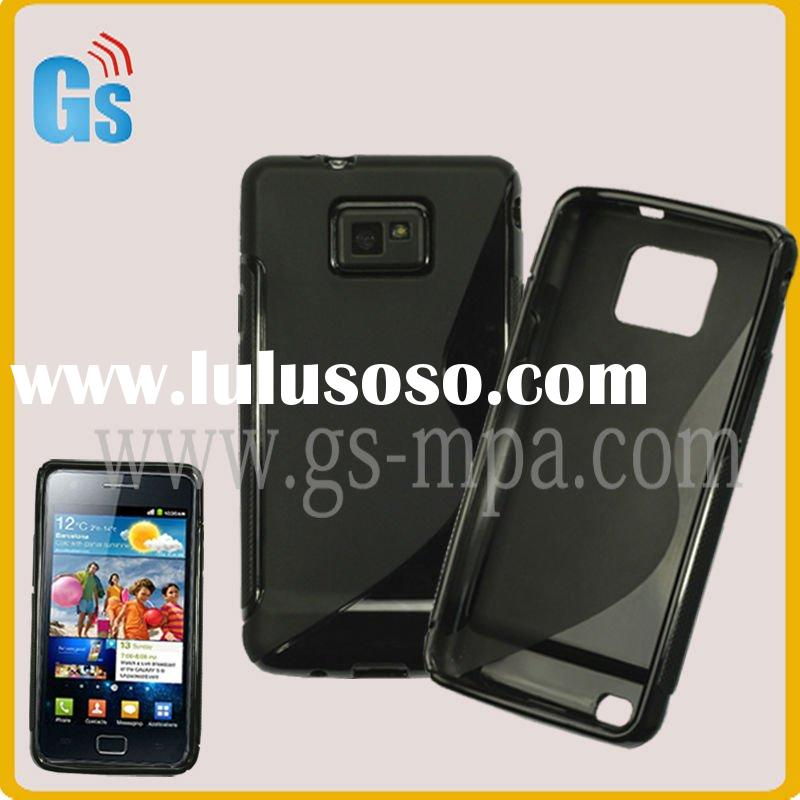 for Samsung Galaxy S2 i9100 multifunctional mobile phone accessory