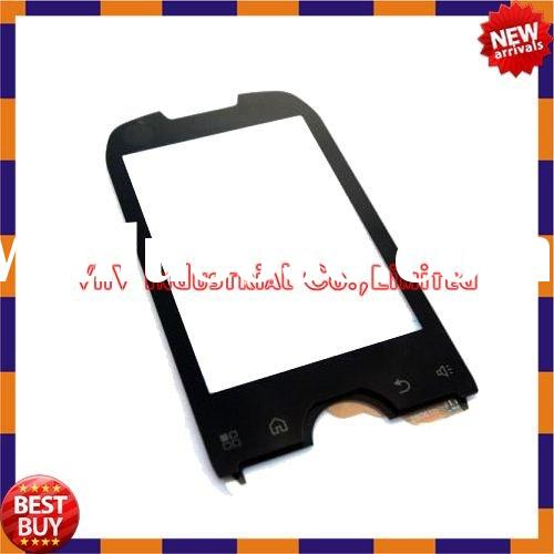 for Sprint Nextel i1 Lcd Touch Screen Digitizer Replacement