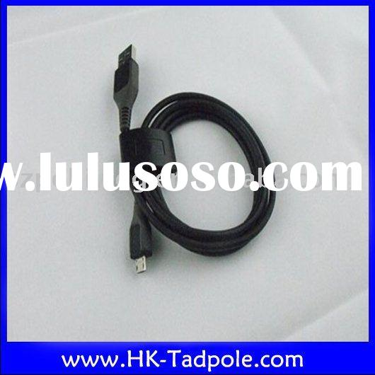 for nokia N97 5800 N85 X6 CA-101 usb date cable mobile phone accessory