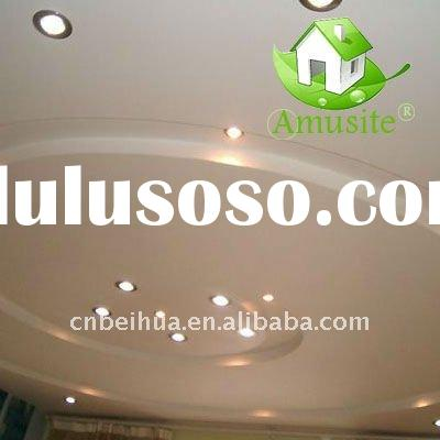 gypsum board ceiling design