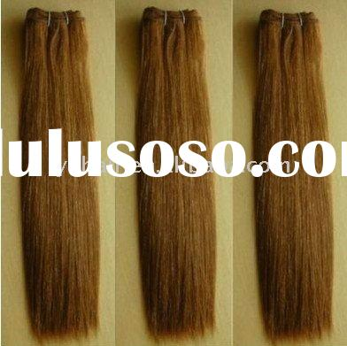 hair extension real human hair extension