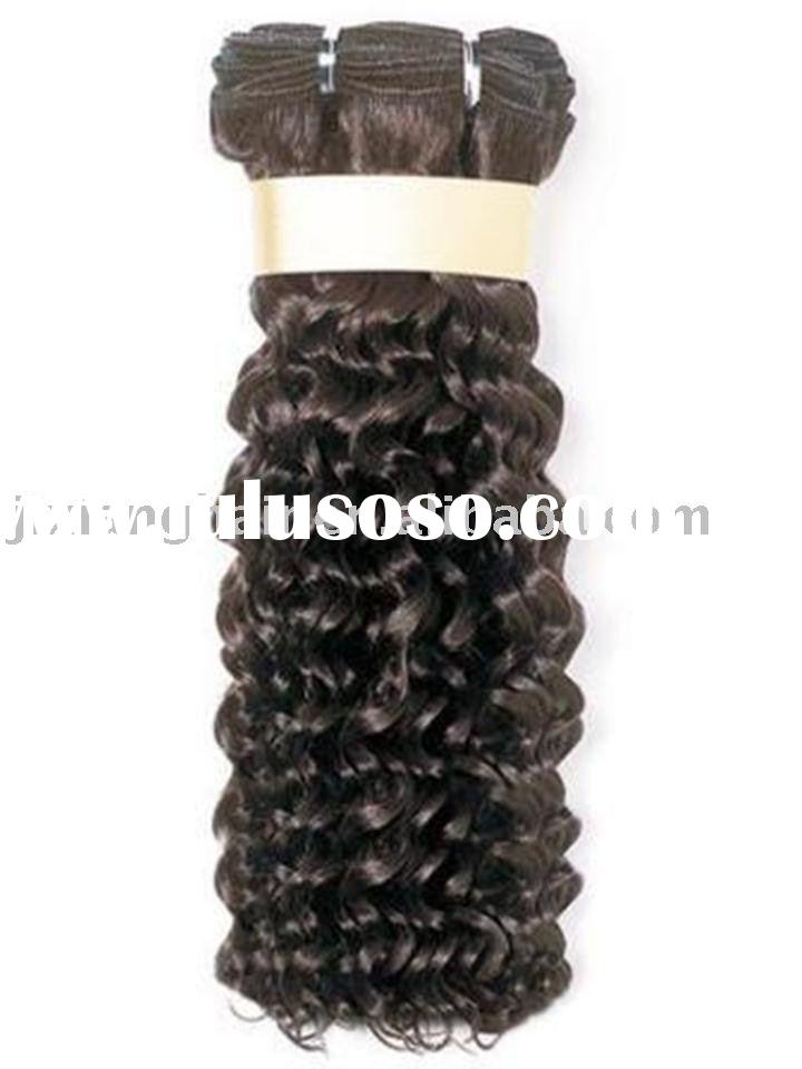 hair weave, brazilian weave, artificial hair, french curl, jazz curl, weaving hair, soft curl
