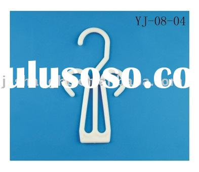 hanger for department store