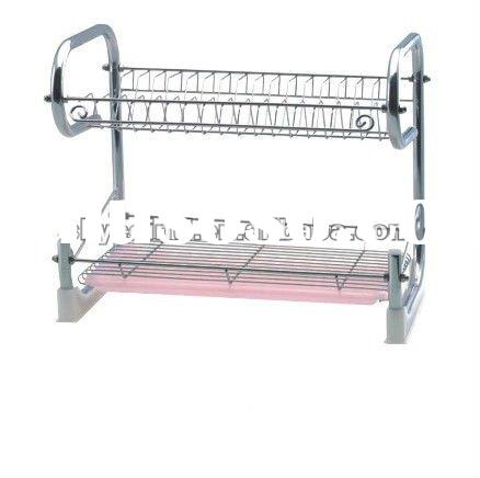 dish drying rack dish drying rack manufacturers in page 1. Black Bedroom Furniture Sets. Home Design Ideas