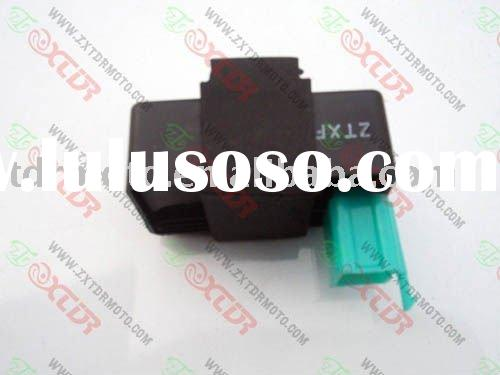high performance ATV CDI, ATV spare parts