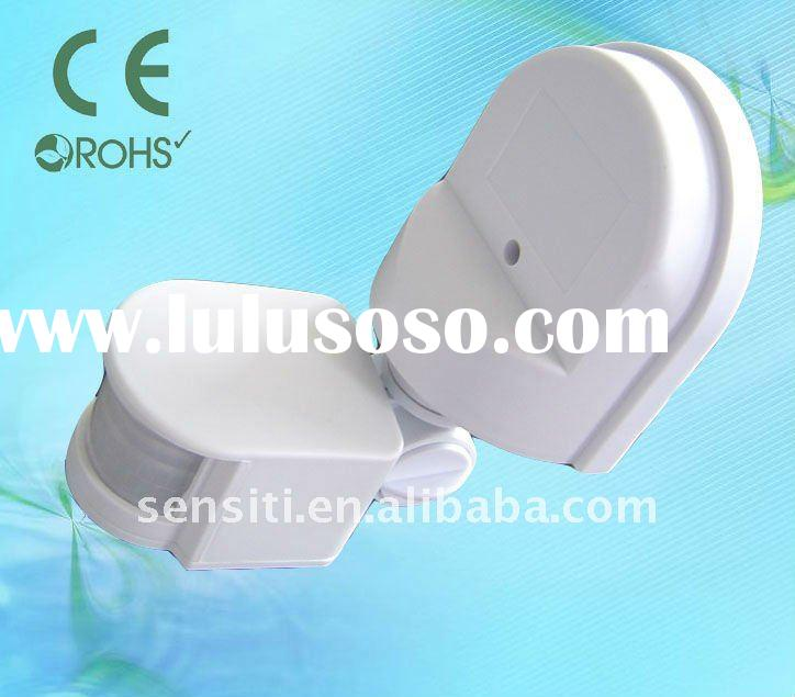 outdoor lighting motion detector, outdoor lighting motion detector ...