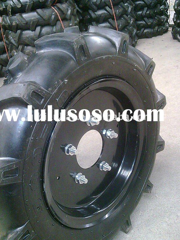 high quality used farm tractor tires