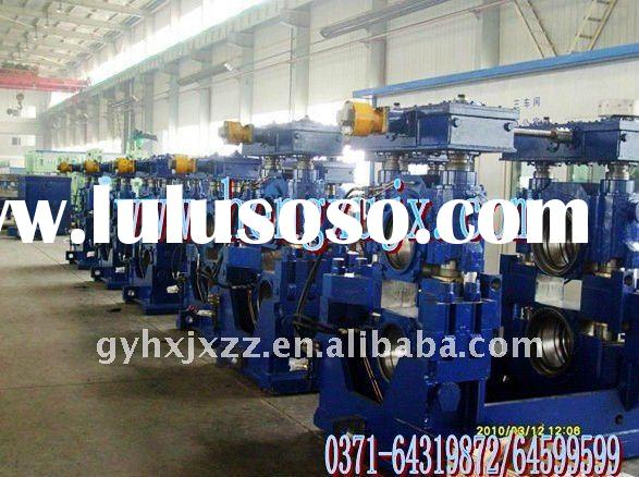 high quality wire rod rolling machine for sale in Hengxu