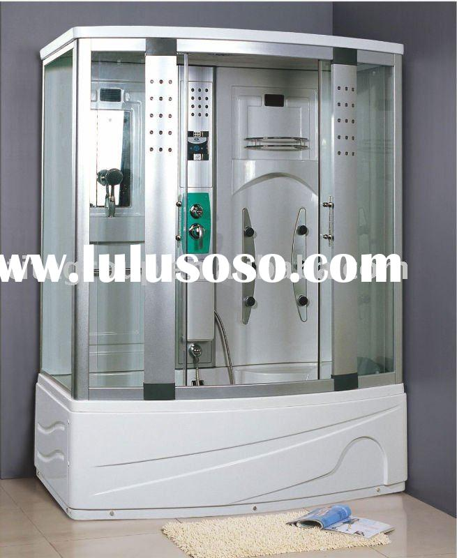 building a steam room at home, building a steam room at home ...