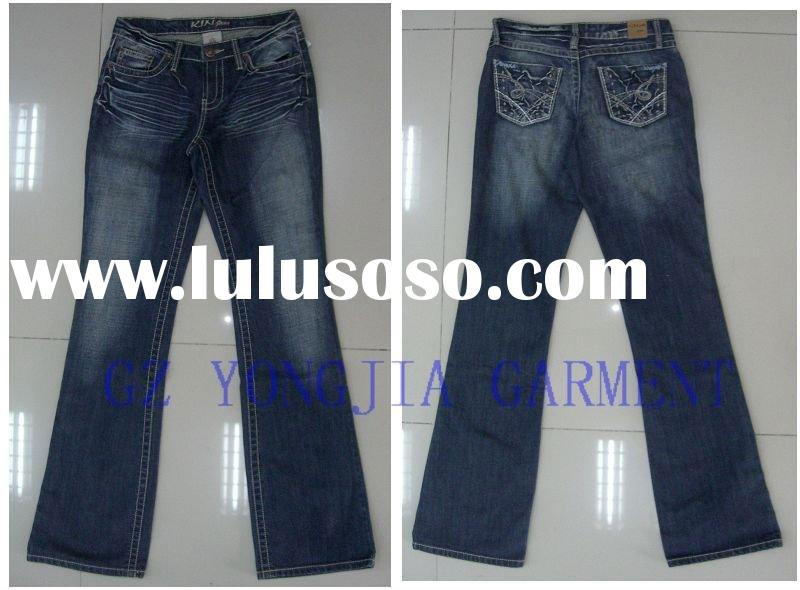 hot sell miss me jeans