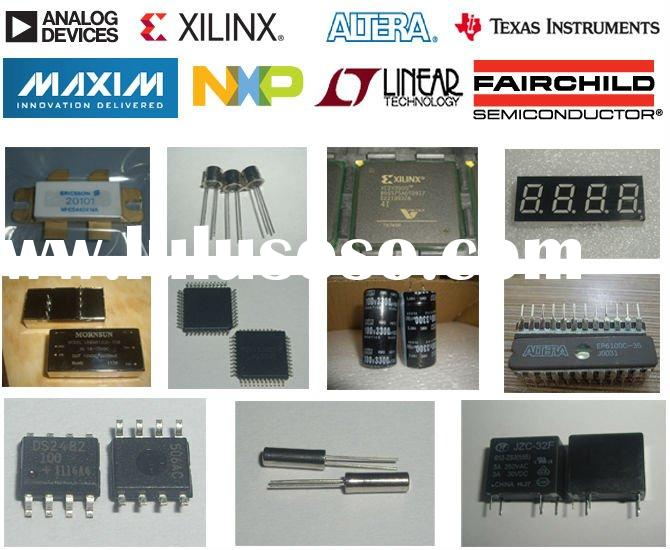 ic board,rf power amplifier,programmable integrated circuit,XC9572-7PC44C