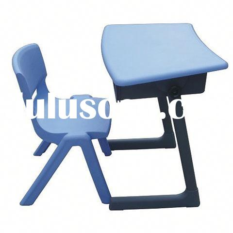 Childrens table and chairs childrens table and chairs for Ikea daycare furniture
