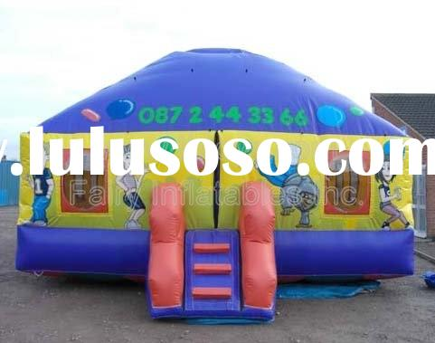 inflatable bouncer castles, bouncy castles, air bounce, jumping house, inflatable moonwalks