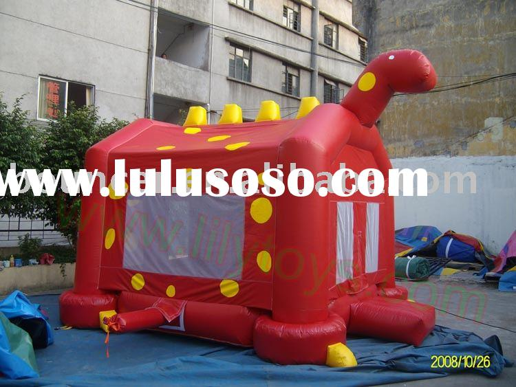 inflatable ,inflatables toy,inflatable balloon ,balloon,inflatable goods ,inflatable jumping,inflata