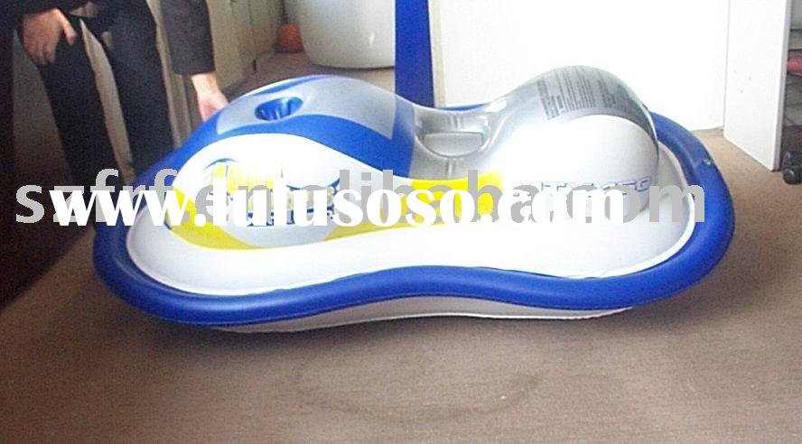 inflatable motor boat,inflatable sea scooter,inflatable water scooter,inflatable Jet ski boat