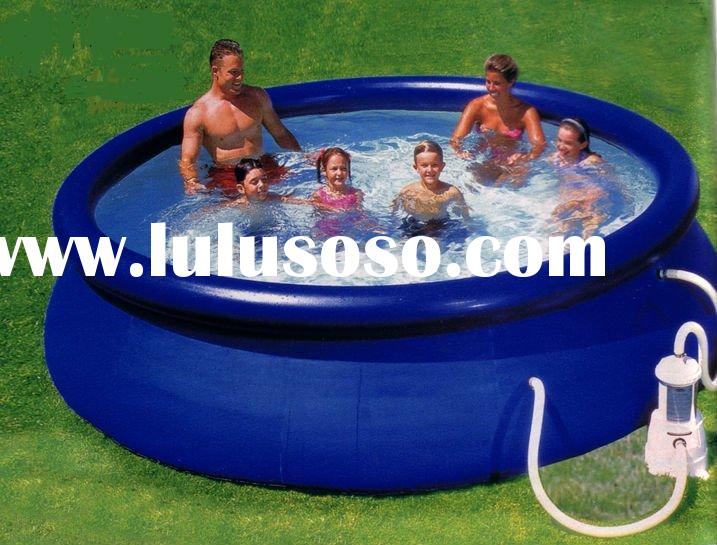 inflatable products,inflatable swimming pool,inflatable toy