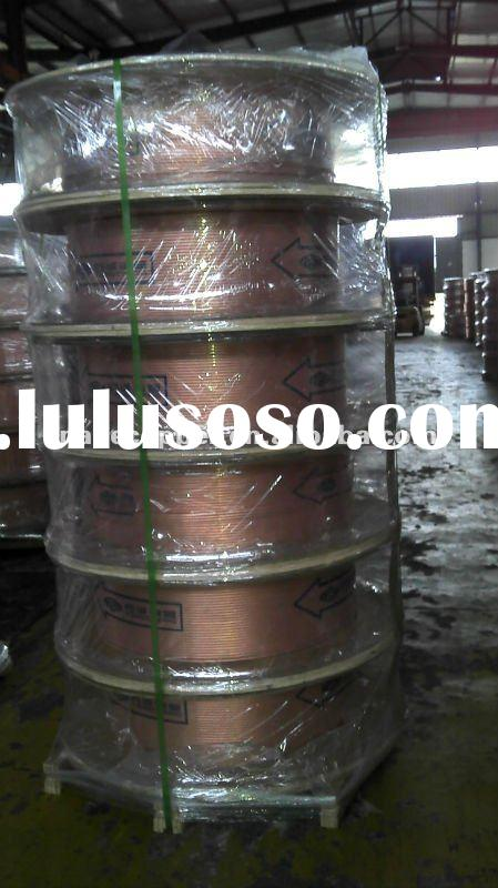 inner copper pipe for air condition with ROHS