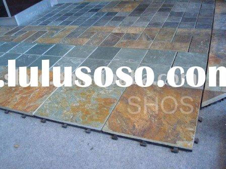Interlocking Floor Tiles Interlocking Floor Tiles Manufacturers In Lulusoso Com Page 1