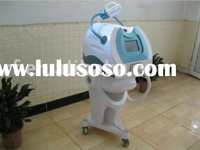 ipl home laser hair removal machine