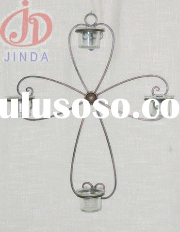 candle wall sconces wrought iron, candle wall sconces wrought iron ...