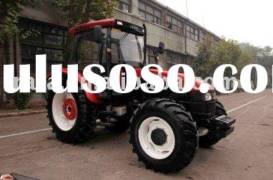 kubota tractors with low price