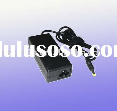 laptop AC power adapter