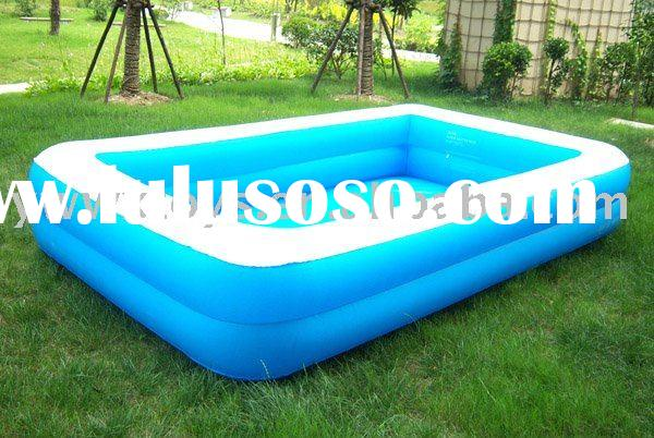 Large Inflatable Pool Large Inflatable Pool Manufacturers In Page 1
