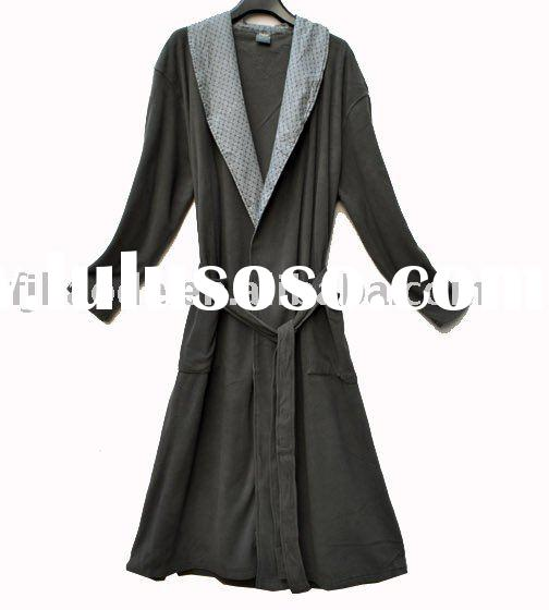 Where To Buy Mens Hooded Long Trench Coat Breasted Jacket Outwear Overcoat