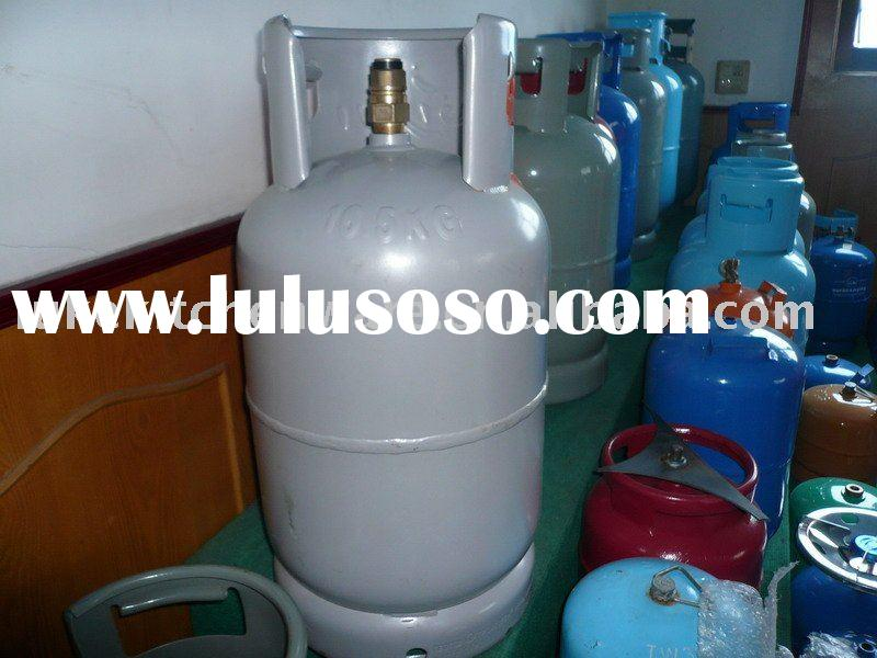 lpg gas tank,cylinder,,bottle to negeria,africa