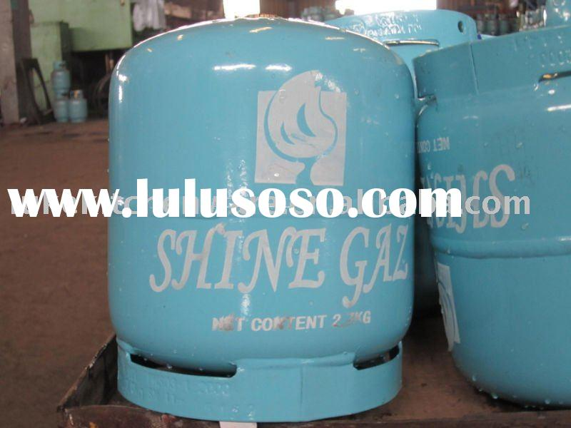 lpg gas tank,cylinder,bottle to philippines