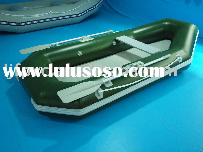 lund boat,fishing boats,boats,aluminium boat,tracker boat,inflatable boats,pontoon boats