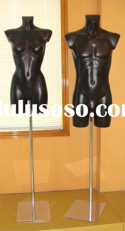 Fashion Mannequins  Sale Coach on Dress Mannequins For Sale  Dress Mannequins For Sale Manufacturers In