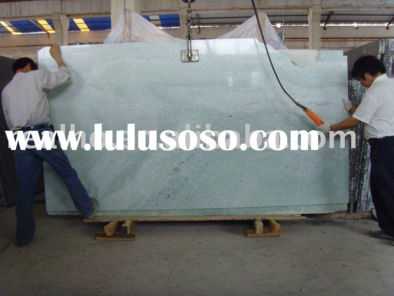 Ming Green Marble Ming Green Marble Manufacturers In