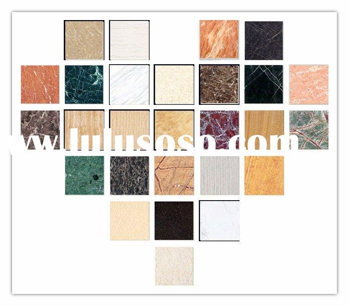 marble tile, compound marble,stone tile,granite tile, floor tile