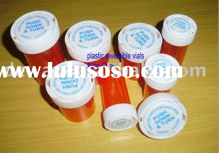 medicine vials,plastic medicine bottle,empty medicine bottle