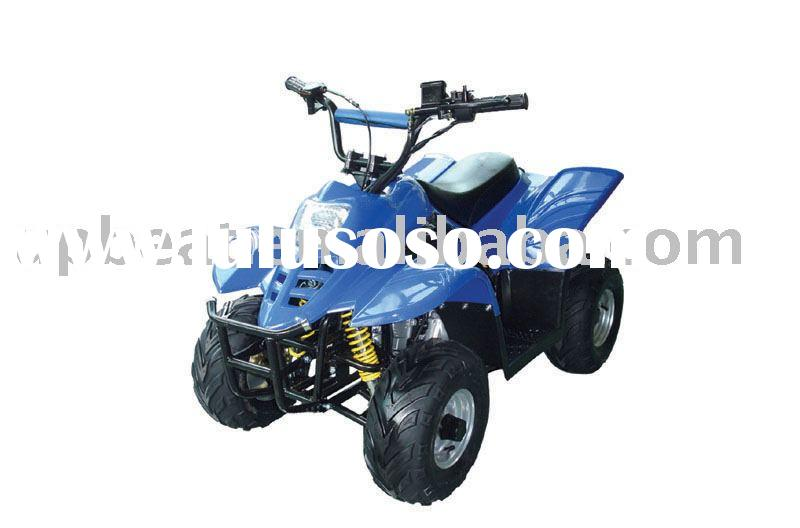 mini 4 wheeler,49cc atv,49cc quad bike