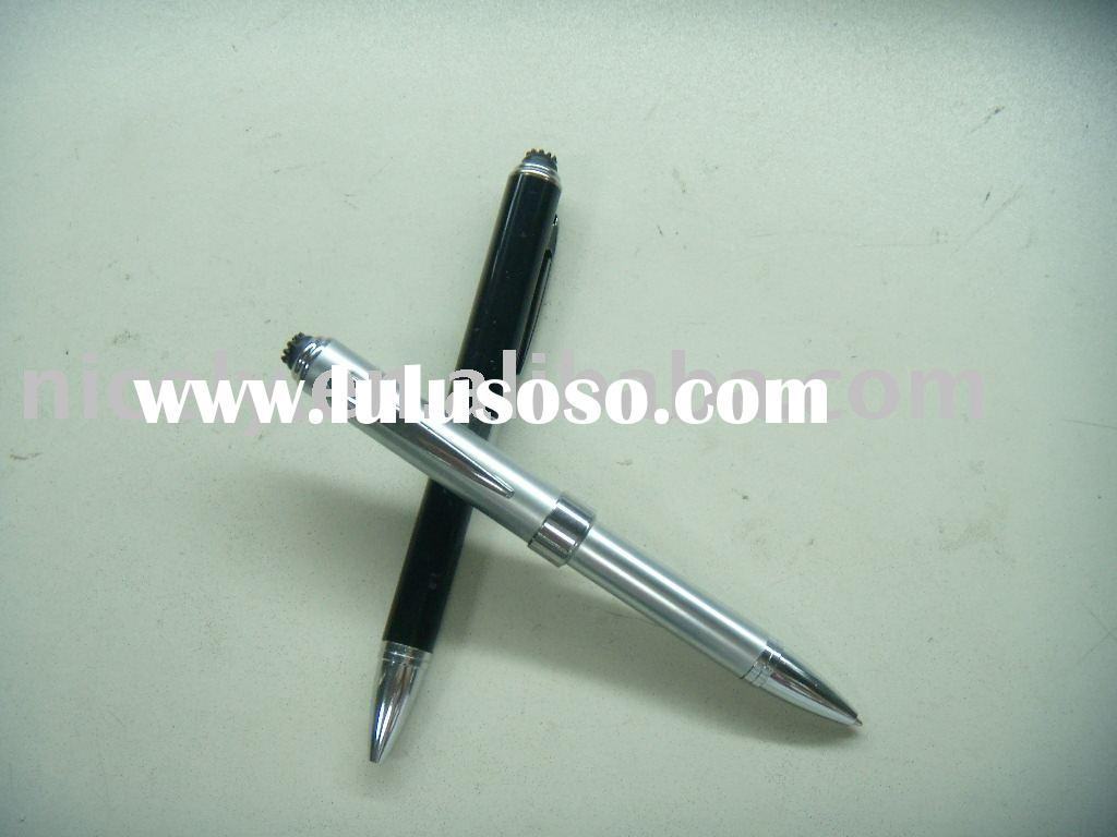 mini massage pen,gift pen ,promotional products,novelty items
