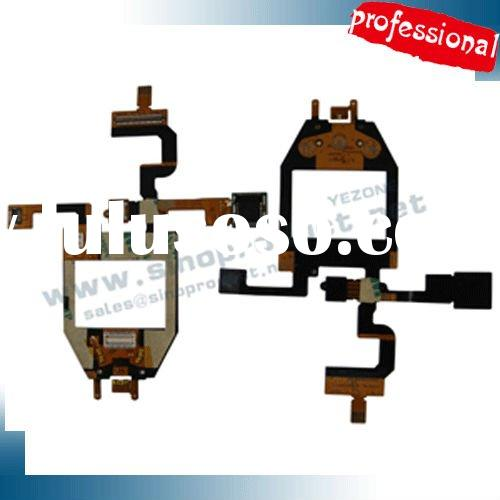 mobile phone flex cable for motorola i880