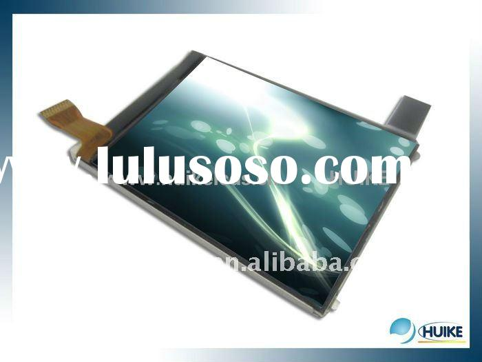 mobile phone spare parts and accessories for samsung M3550
