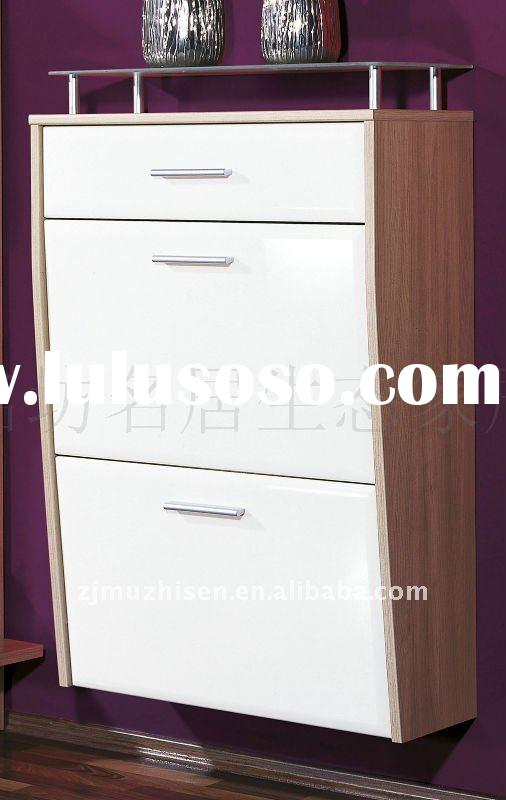new design Shoe Cabinet