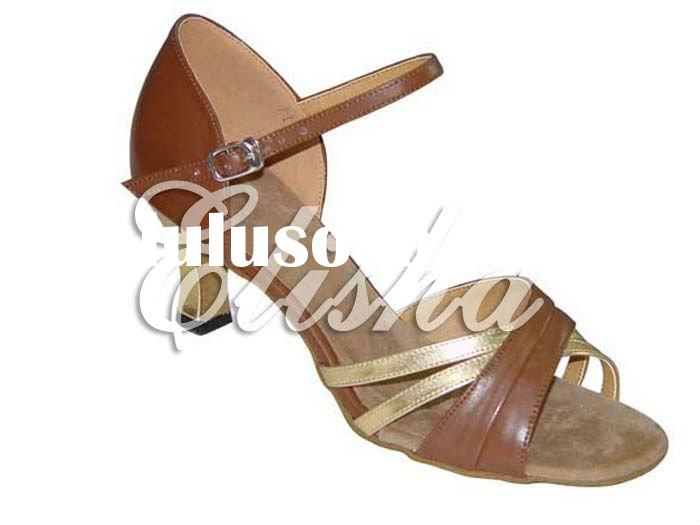 new style women latin dance shoes ballroom salsa tango shoes