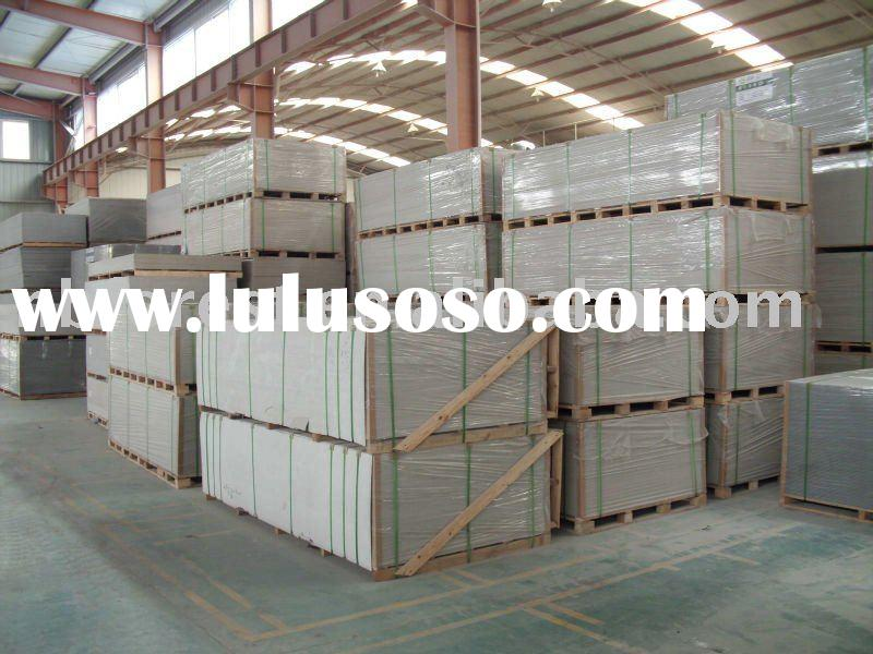 Asbestos Cement Sheet Manufacturers