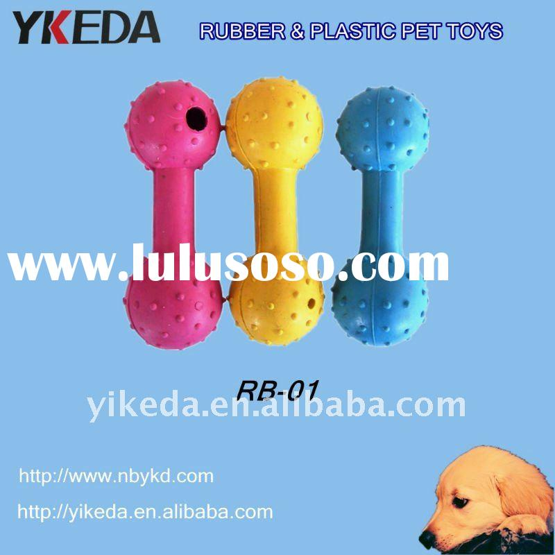non-toxic rubber pet toy,pet supplier,pet products,pet toys