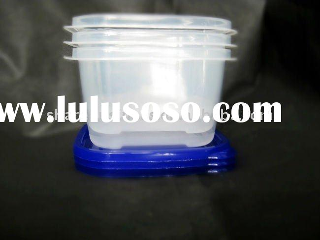 plastic disposable microwave safe food containers