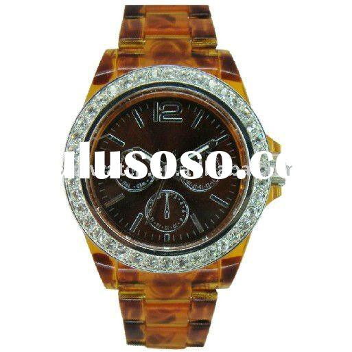 Branded Watches BD Price List