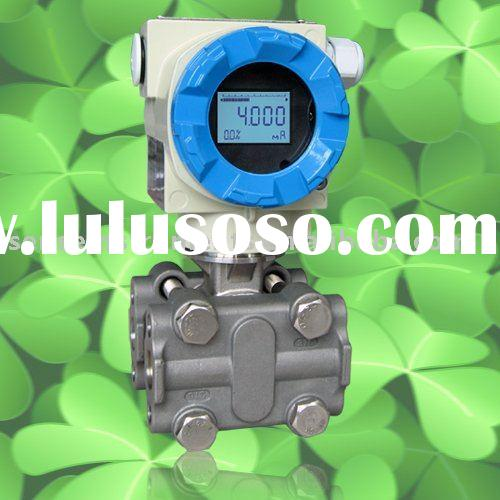 pressure converter with hart protocol STK335