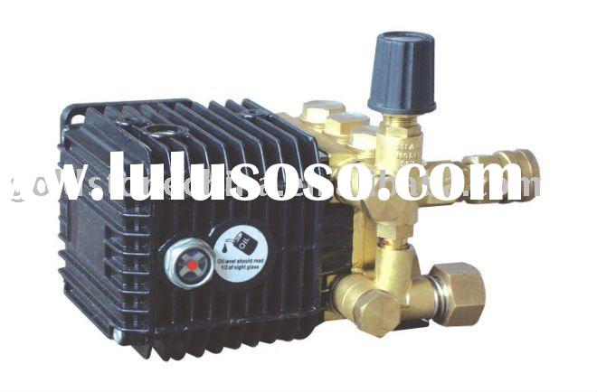 pressure washer accessories,pressure washer parts,pressure washer pump