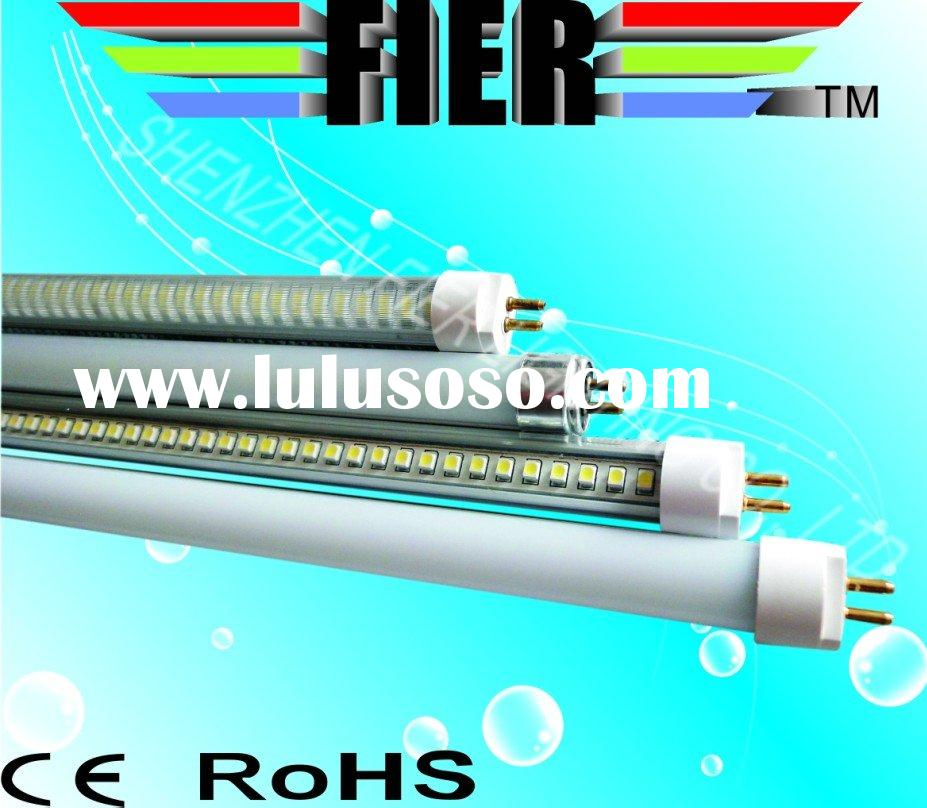 price led tube light t8