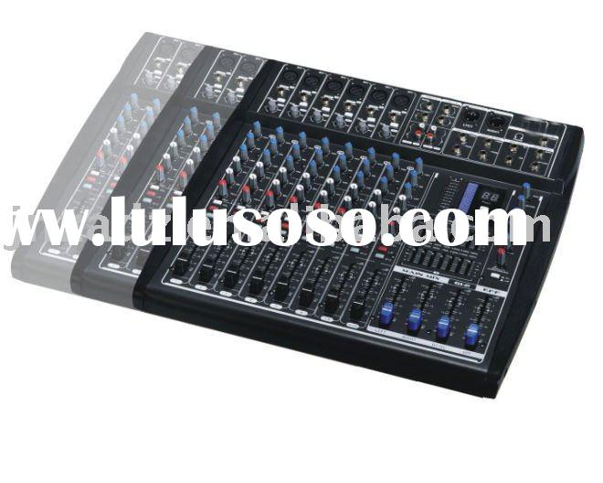 Professional mixing console professional mixing console manufacturers in page 1 - Professional mixing console ...