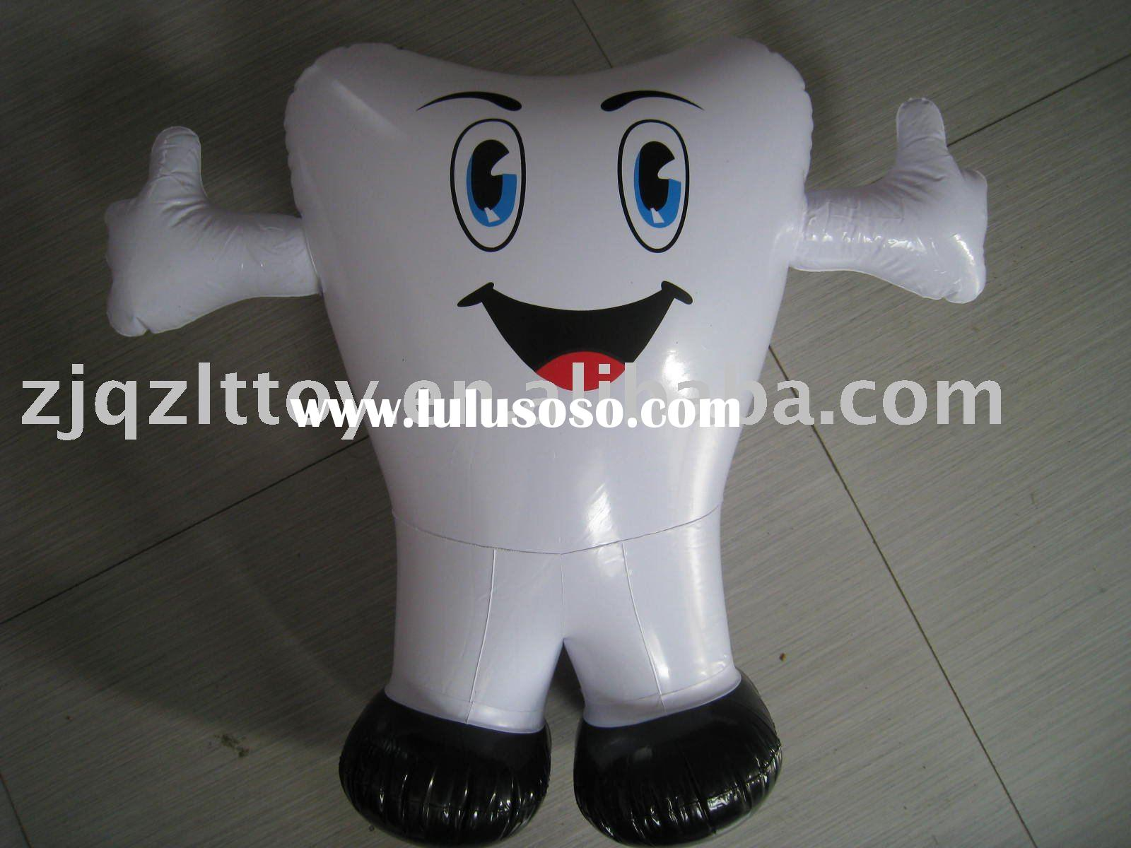Inflatable toy manufacturers usa